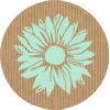 Testimonial Icon - Someflower