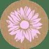 Testimonial Icon - Someflower
