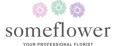 Someflower