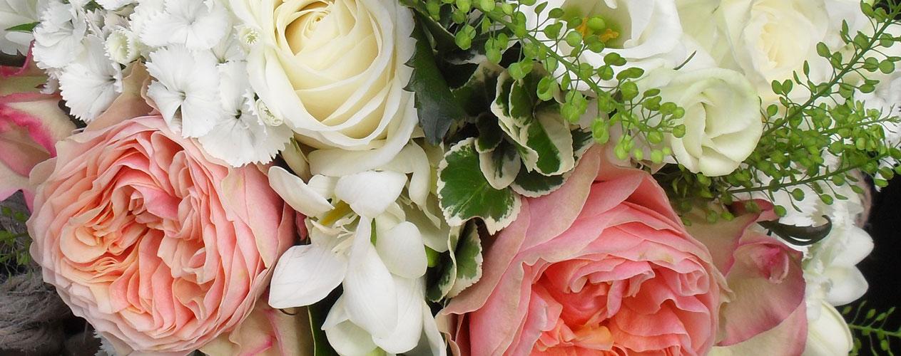 Someflower Independent Florist